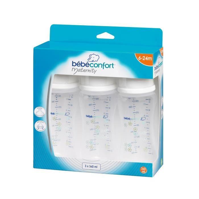 Bebe Confort Biberones