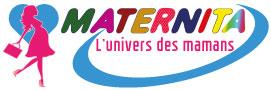 logo-maternita-Dakar-retina