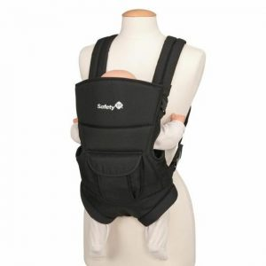 PORTE BEBE SAFETY 1ST