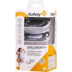 BABYPHONE 2EN1 SAFETY 1ST