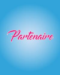 Maternita Partenaire